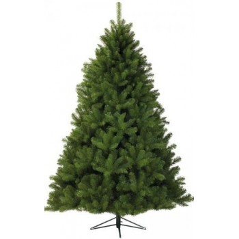 Sapin Artificiel Naturel - Woodland